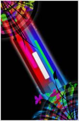 Coloracion:D by rafaelmh9
