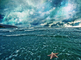 Fantasy background. by IgnisFatuusII