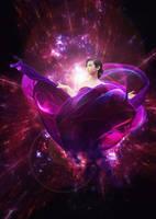 Stella supernova by IgnisFatuusII