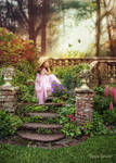 Summer dreams by IgnisFatuusII