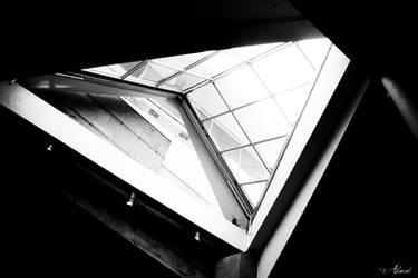 Tri-Tectural by ahmad0410