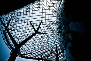 ION Orchard 2 by ahmad0410