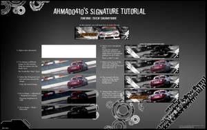 ahmad0410's Sig Tutorial by ahmad0410