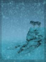 [DotW] Northern Reach by IraWolfeh