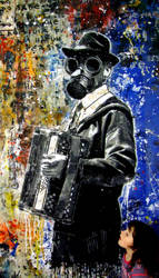TOXICPLAYER 01 by ac3monitor