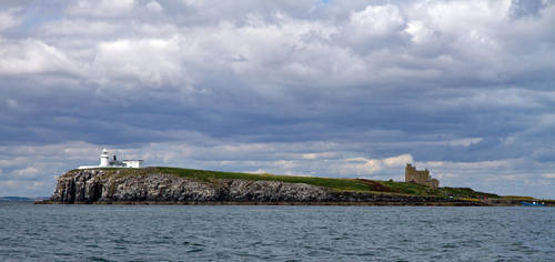 Farne by parallel-pam