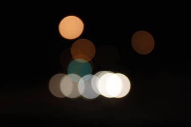 lights by glenthekim