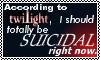 -Anti- Twilight Stamp by KyokoMari