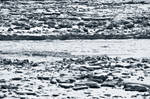 Field of Ice / River of Snow by Grimlord666