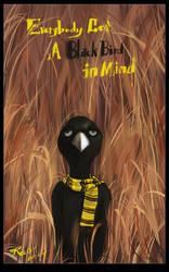 BLACK BIRD by Reeome