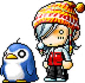 SilverWolfx3's Profile Picture