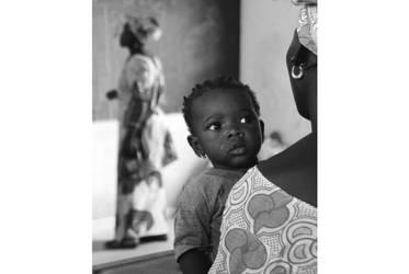 literacy class by giamoco