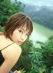 The Vacation 2 by osawa-hitomi