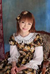 Princess Ruri 01 by osawa-hitomi