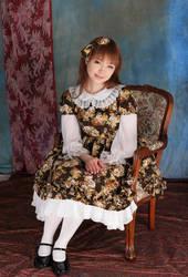 Princess Ruri 02 by osawa-hitomi