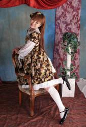 Princess Ruri 03 by osawa-hitomi
