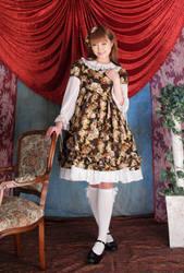 Princess Ruri 04 by osawa-hitomi