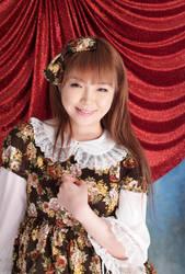 Princess Ruri 05 by osawa-hitomi