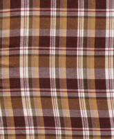 plaid pattern by insurrectionx