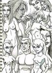 Evans - Sketchbook016 by SEVANS73