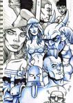 Evans - Sketchbook018 by SEVANS73