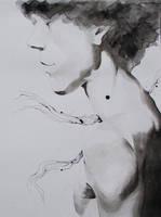 Skinny love by Tandi1993