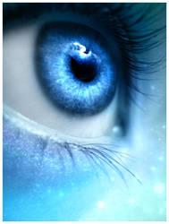 Mermaid's Eye by Sugargrl14