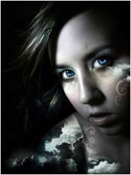 Wind Goddess by Sugargrl14