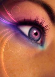 Eye Candy by Sugargrl14