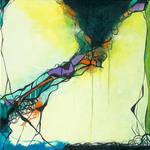 Glass And Smoke by cogwurx
