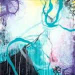 Ice Wind by cogwurx