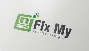 Fix My Techonogy by vasiligfx