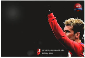 Griezmann-20171204-100224 by InfiernoRojiblanco