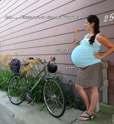 Bicyclers by El-Jorro