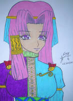 princess by yuki-zadkiel-07