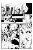 DMZ inks pg.4 by J-WRIG
