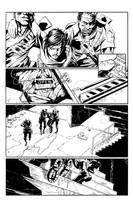 DMZ inks pg.5 by J-WRIG