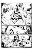 DMZ inks pg.6 by J-WRIG