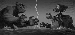 Pixar Rim by torokun