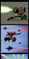 Ironman 02 by torokun