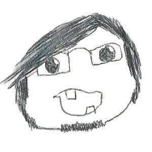 upgradeninja's Profile Picture