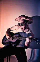 GuitarHero by Looserik