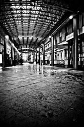 Street. by Looserik