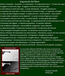 Se Il Nero fosse bianco by Book-Art