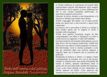 Fiabe Dell'Amore E Del Piacere   001 by Book-Art