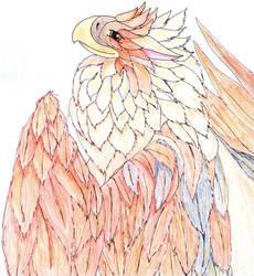 Sage by amoryllis