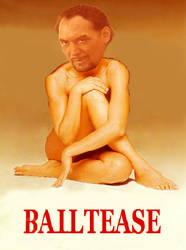 Bailtease by aflowerinbloom