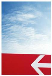 Direction by zuckerblau