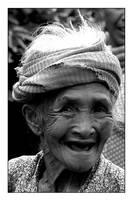 smile by bule