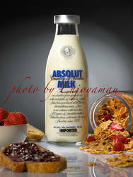 absolut milk by enjoyamau